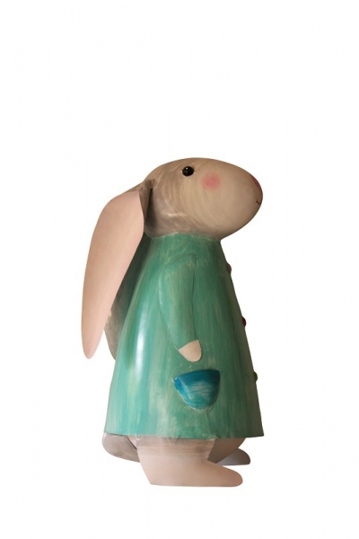 HASE BETTY XL 32x42x53 cm